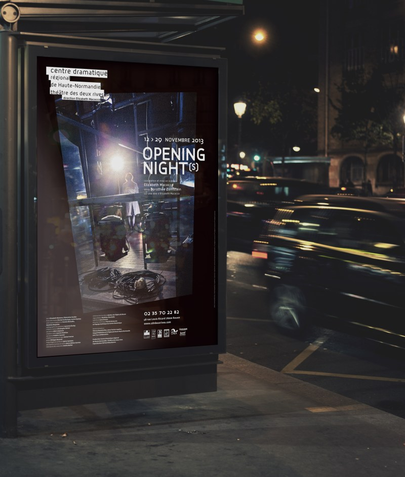 behance-affiche-opening-night-2-rivesBUS_1