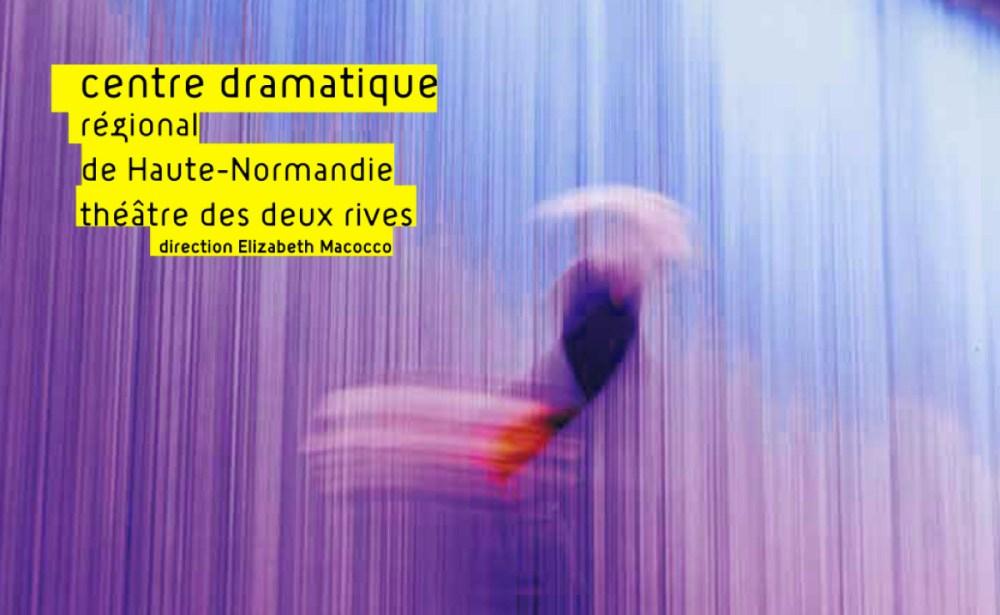 behance-theatre-programme-saison-2-rives-couv