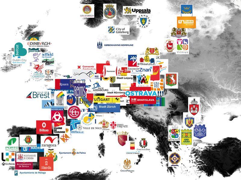 carte-europe-logos