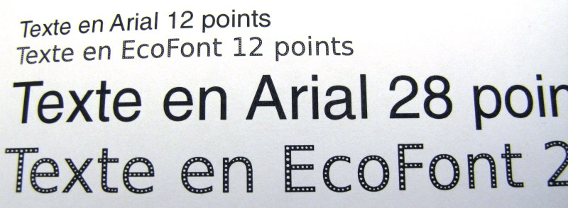ecofont-vs-arial-test