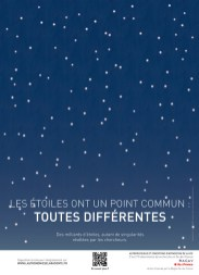 etoiles-differentes