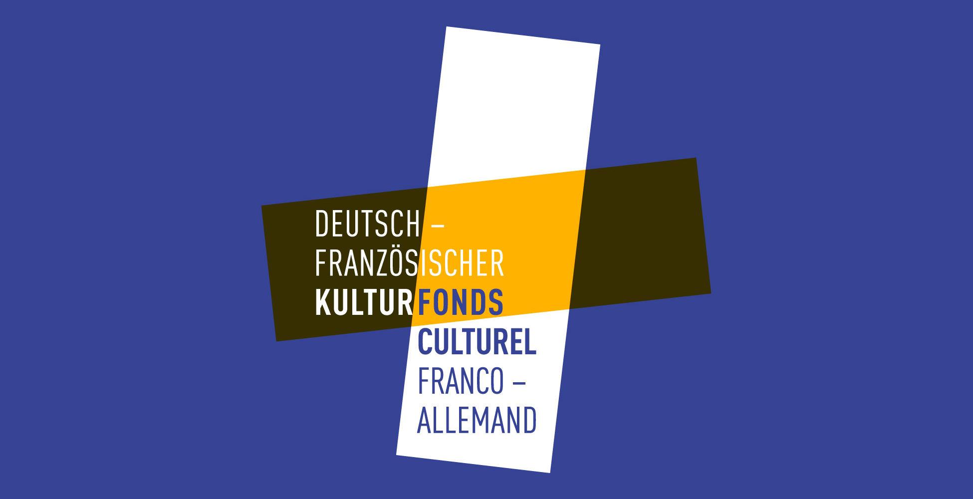 fond-franco-allemand-web-logo-bleue