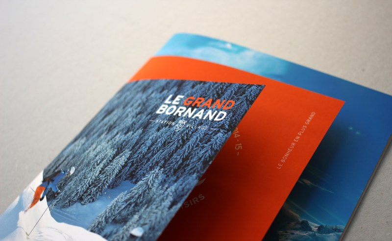 grand-bornand-couv-differents-formats-papiers