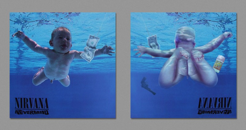 nevermind-nirvava-cover