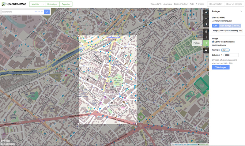 openstreet-map-to-illustrator-vector