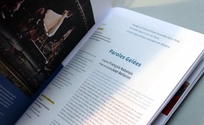theatre-deux-rives-mise-en-page-brochures-de-saison