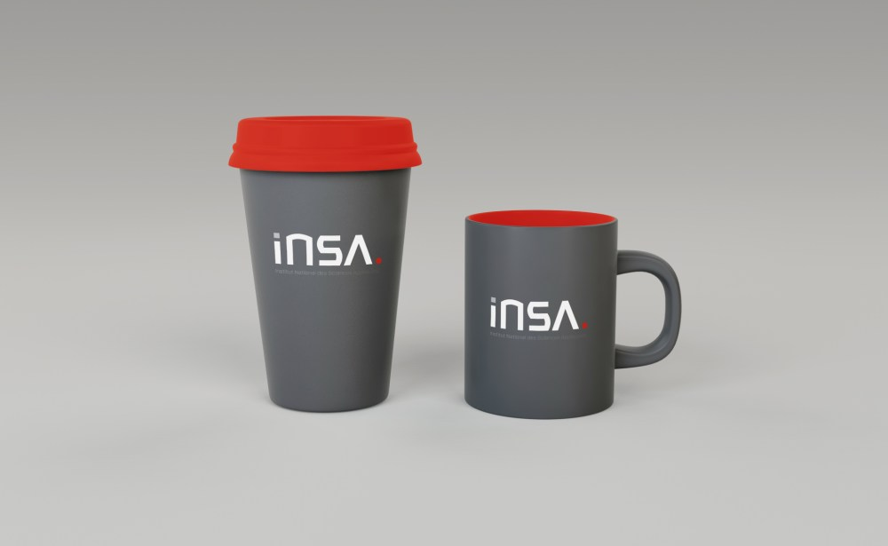 15-insa-mug-branding