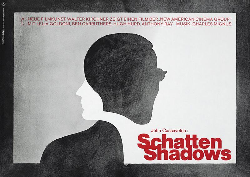 Shadows_Hillmann_poster
