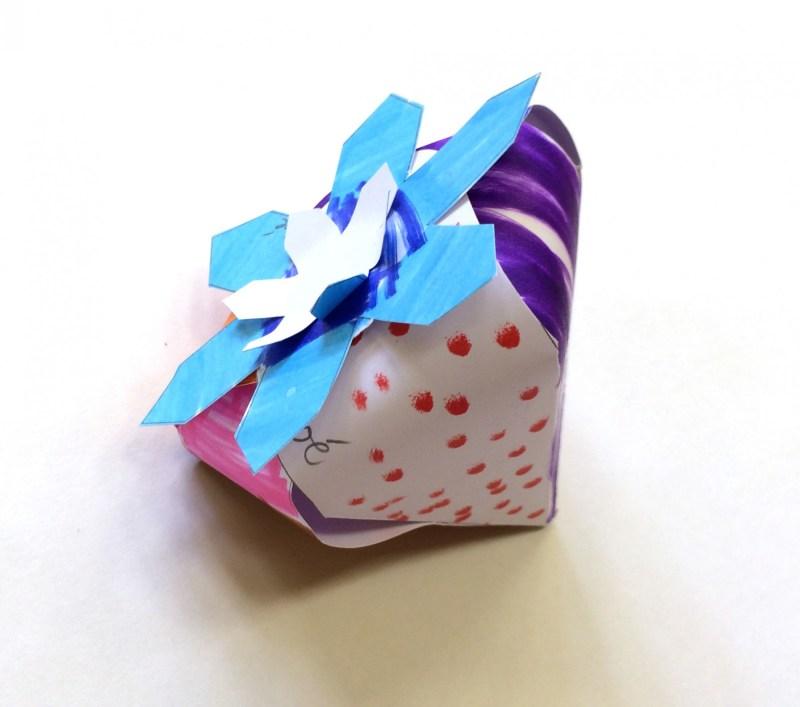 fraise-en-papier-enfants