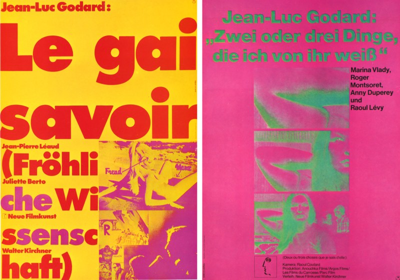 hans_hillmann-godart-psychedelic-poster
