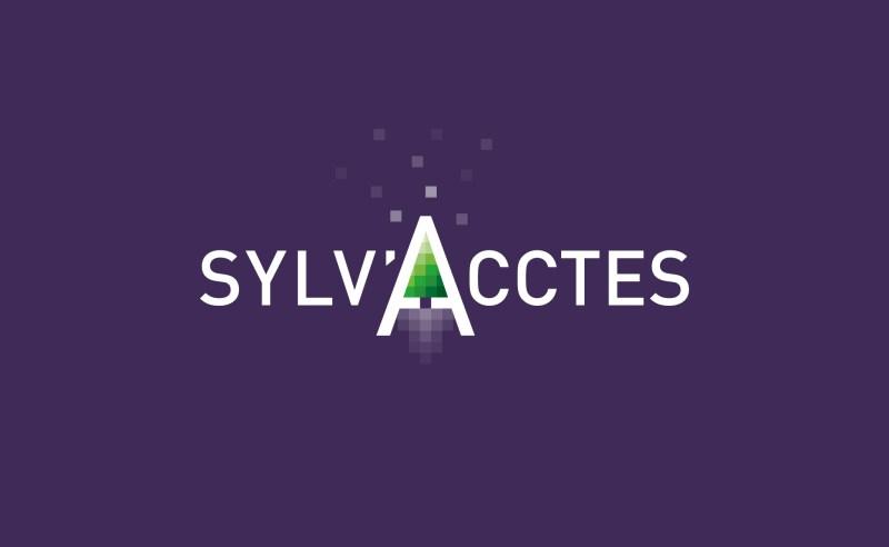 logo-sylvacctes