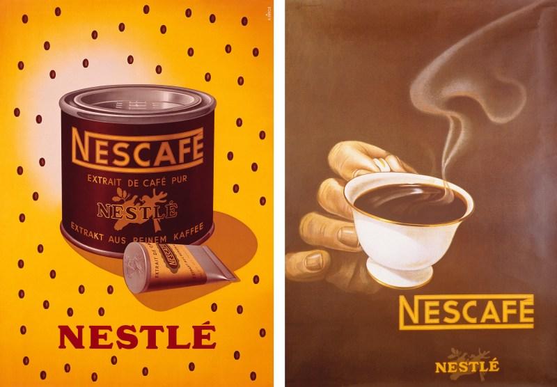nescafe-pubs-1950