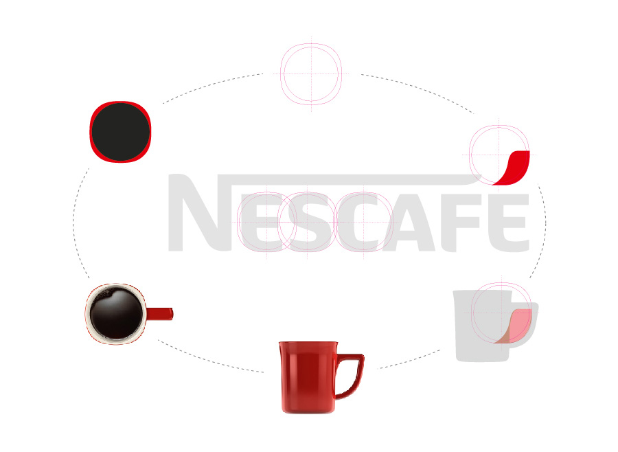 nescafe_logo_construction