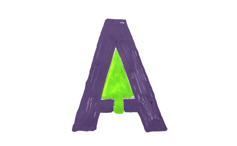 recherche-logo-sylvacctes