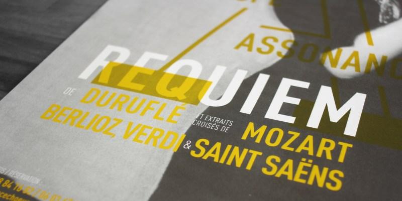 04-requiem-poster-san-sebastian-print
