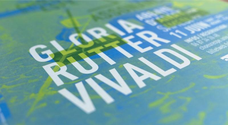 05-vivaldi-venice-poster-music-detail