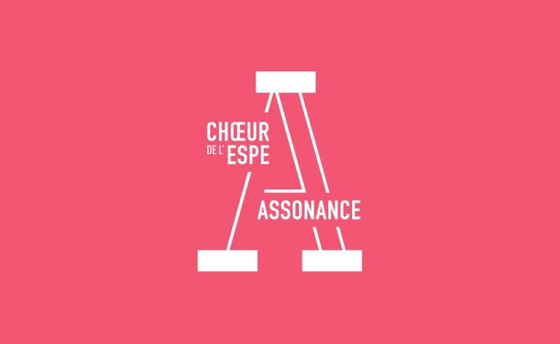 Choeur Assonance