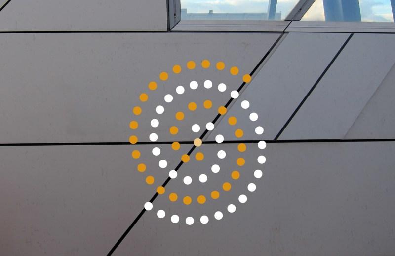 2-design-signe-ange