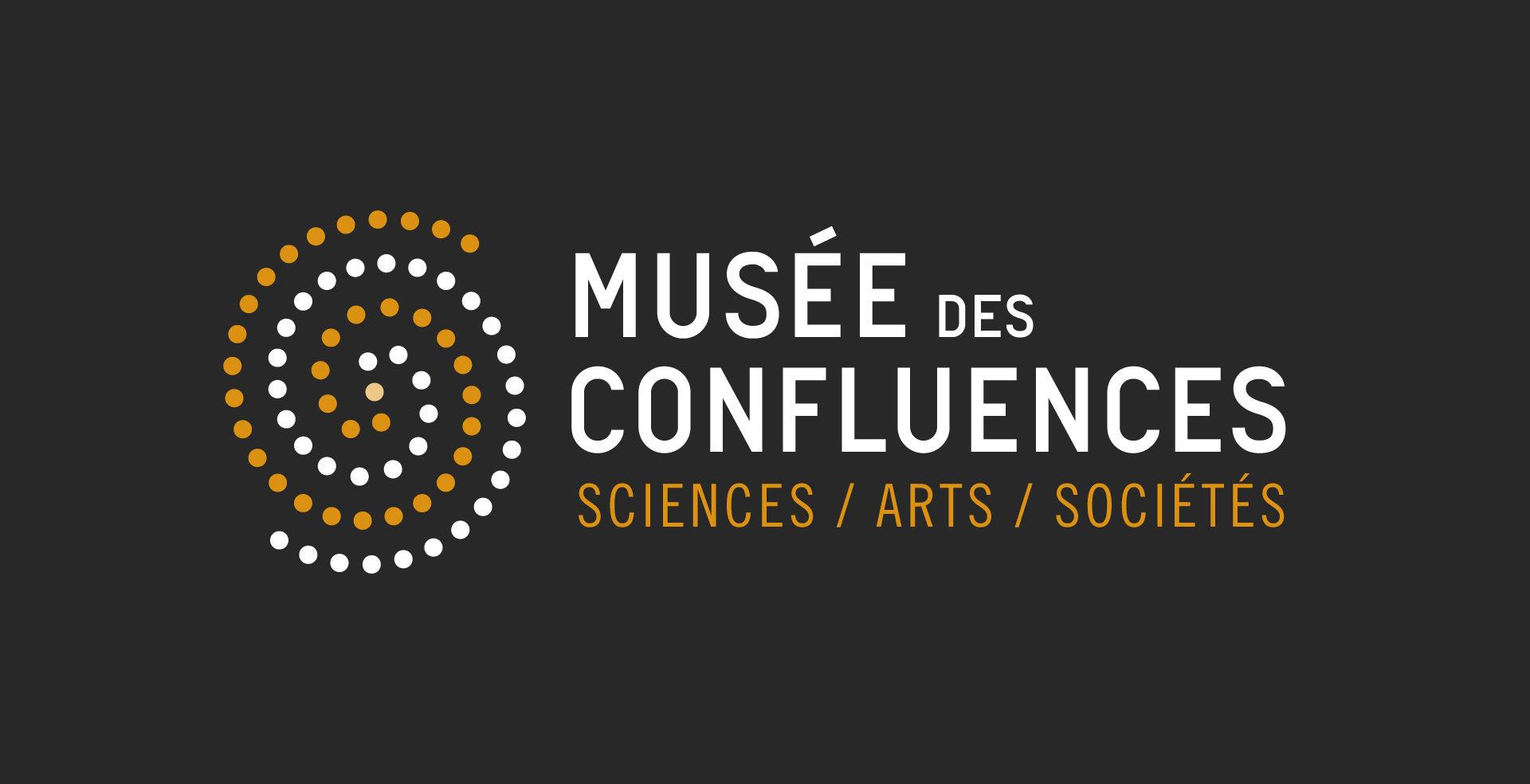 3-logo-musee-des-confluences