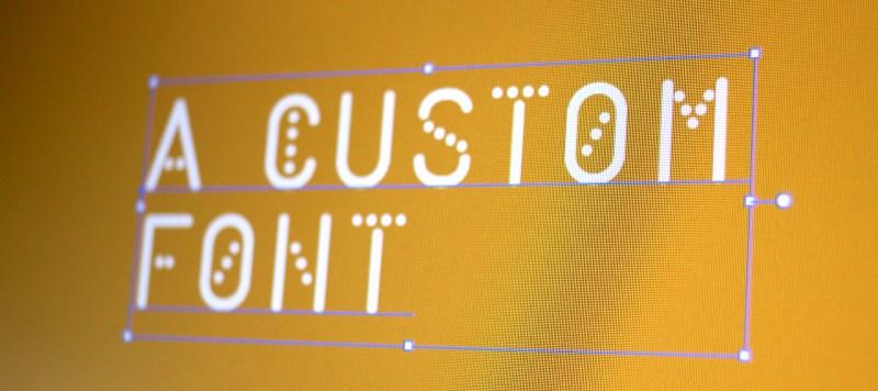 6-custom-font
