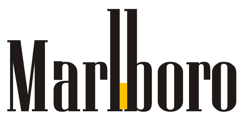 MARLBORO-secret-logo