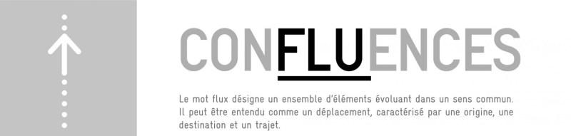 con-flu-ences