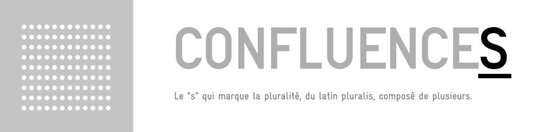 confluence-s