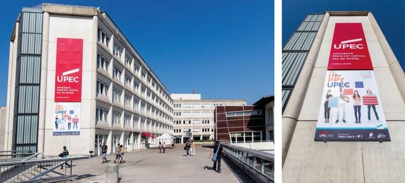 facade-upec-2014