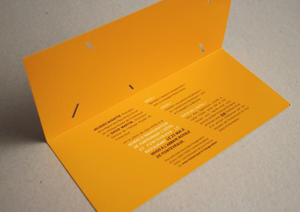 invitation-2-Fontevraud