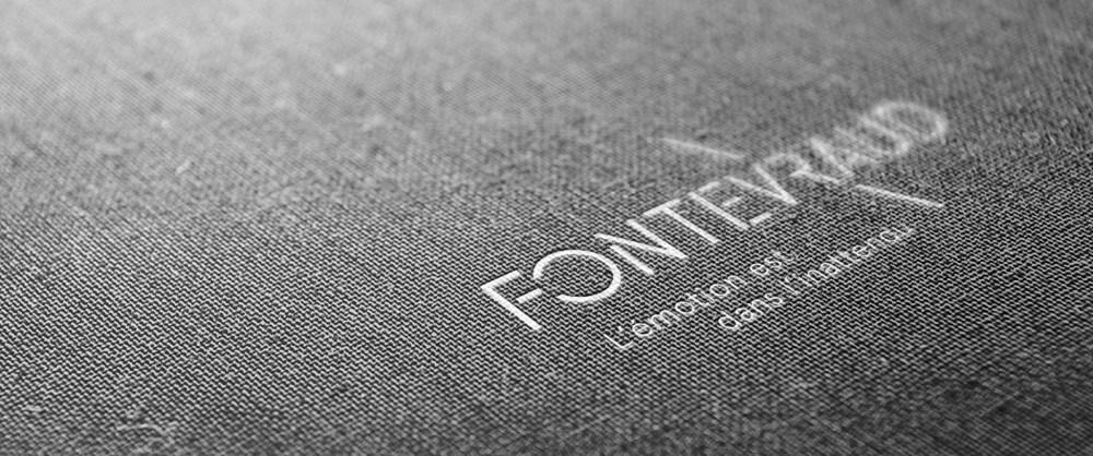 logo-fontevraud-textile