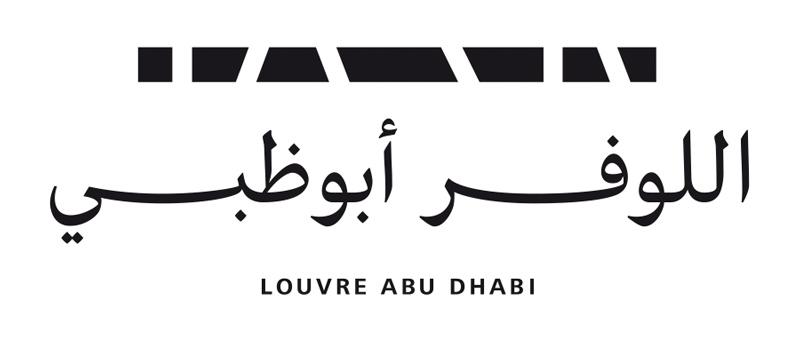 louvre_abu_dhabi_logo-arabe