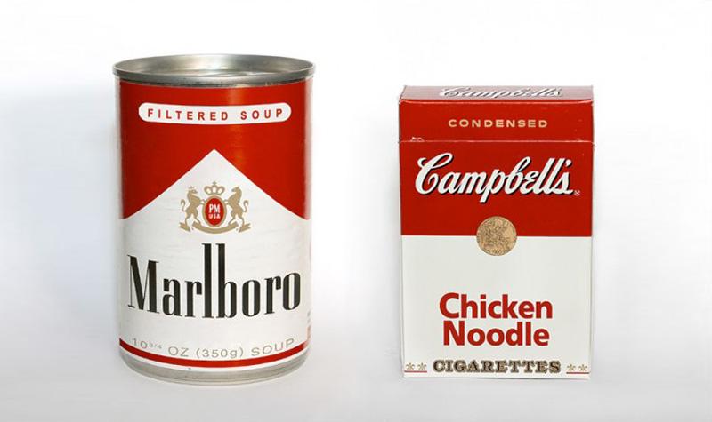 marlboro-pack-cigarettes