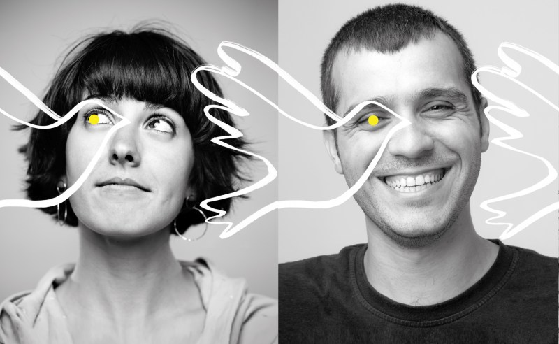 portraits-simple-colombe-smh