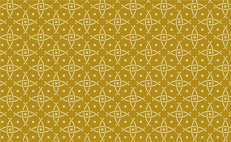 royaucourt-patterns