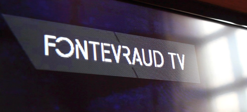 tv-logo-Fontevraud