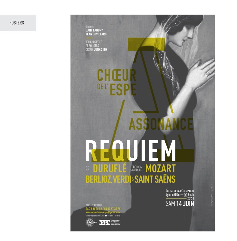 web-choeur-assonance-behance-3