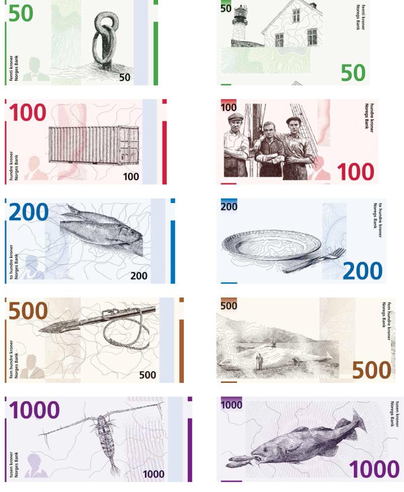 billet-design-4