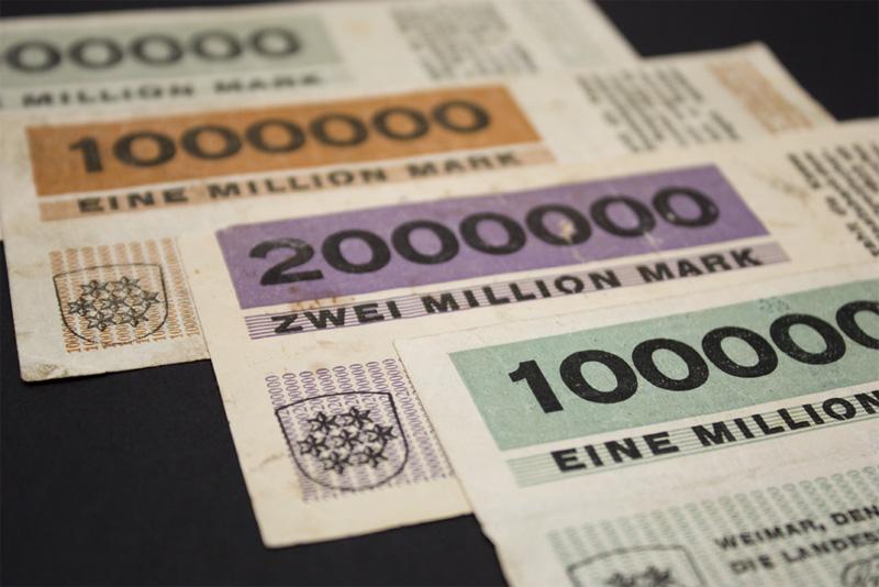 billet-herbert-bayer