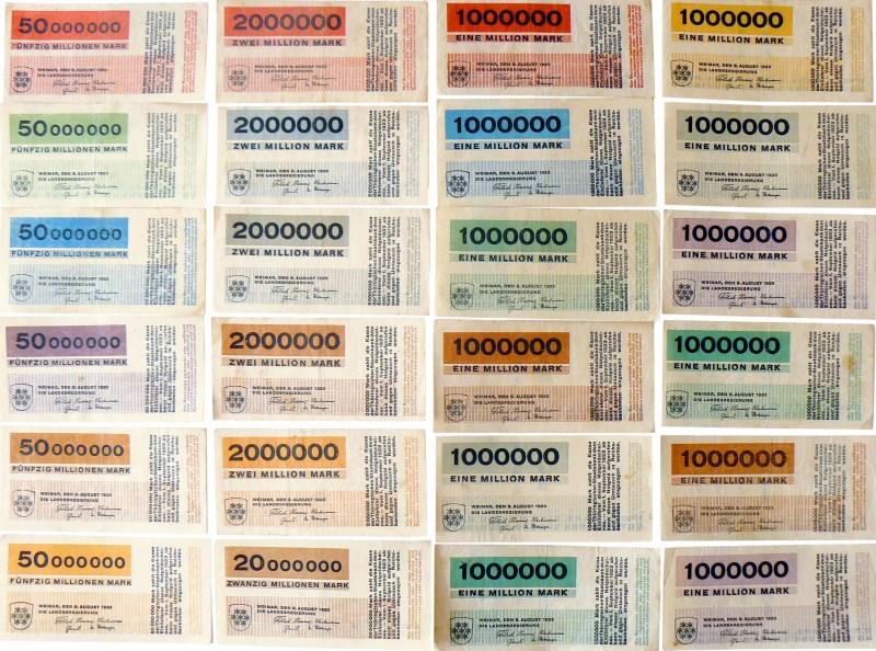 hebert-bayer-bills