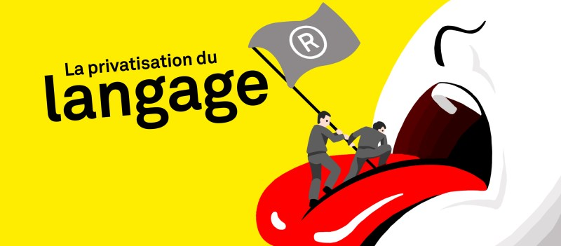 privatisation_du_langage_illustration