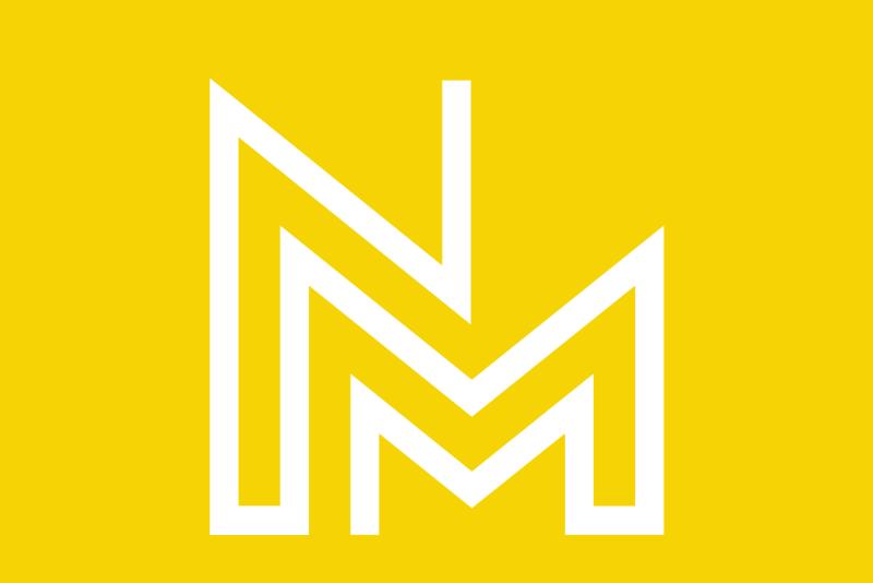 logo museum military