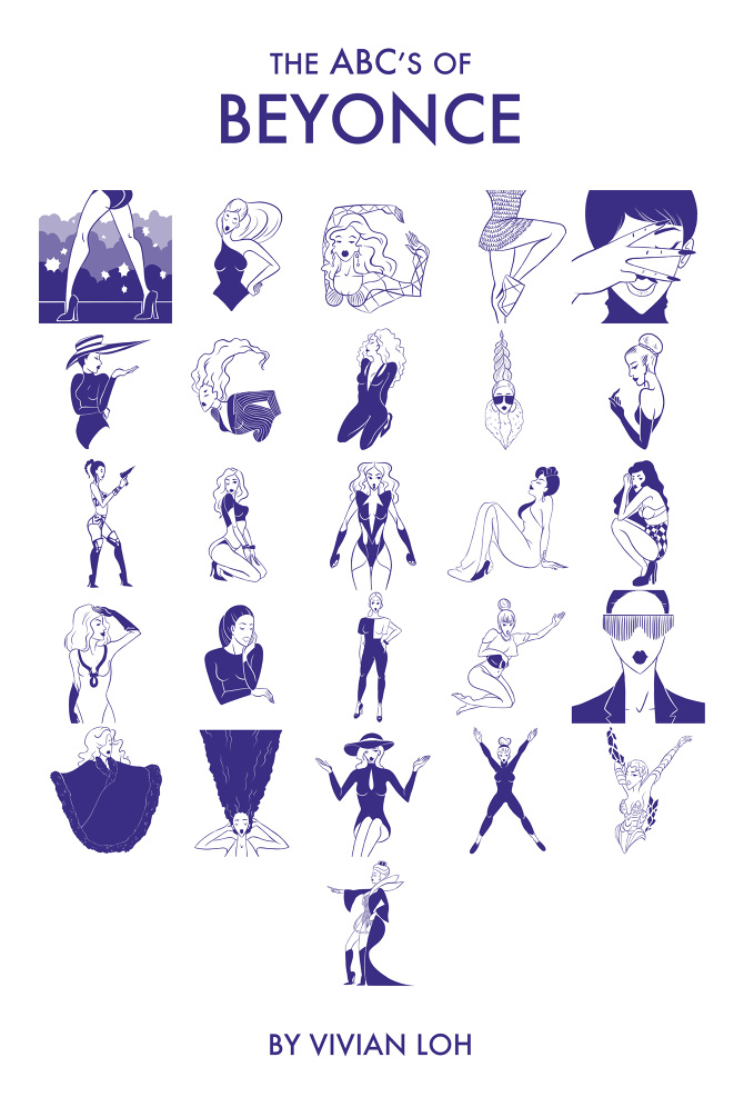 ABC_ Beyonce_poster
