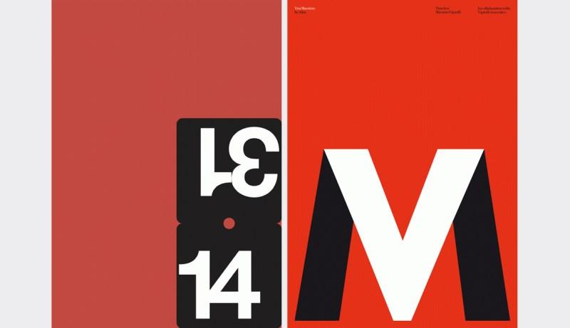 heystudio_atlas_poster_vignelli