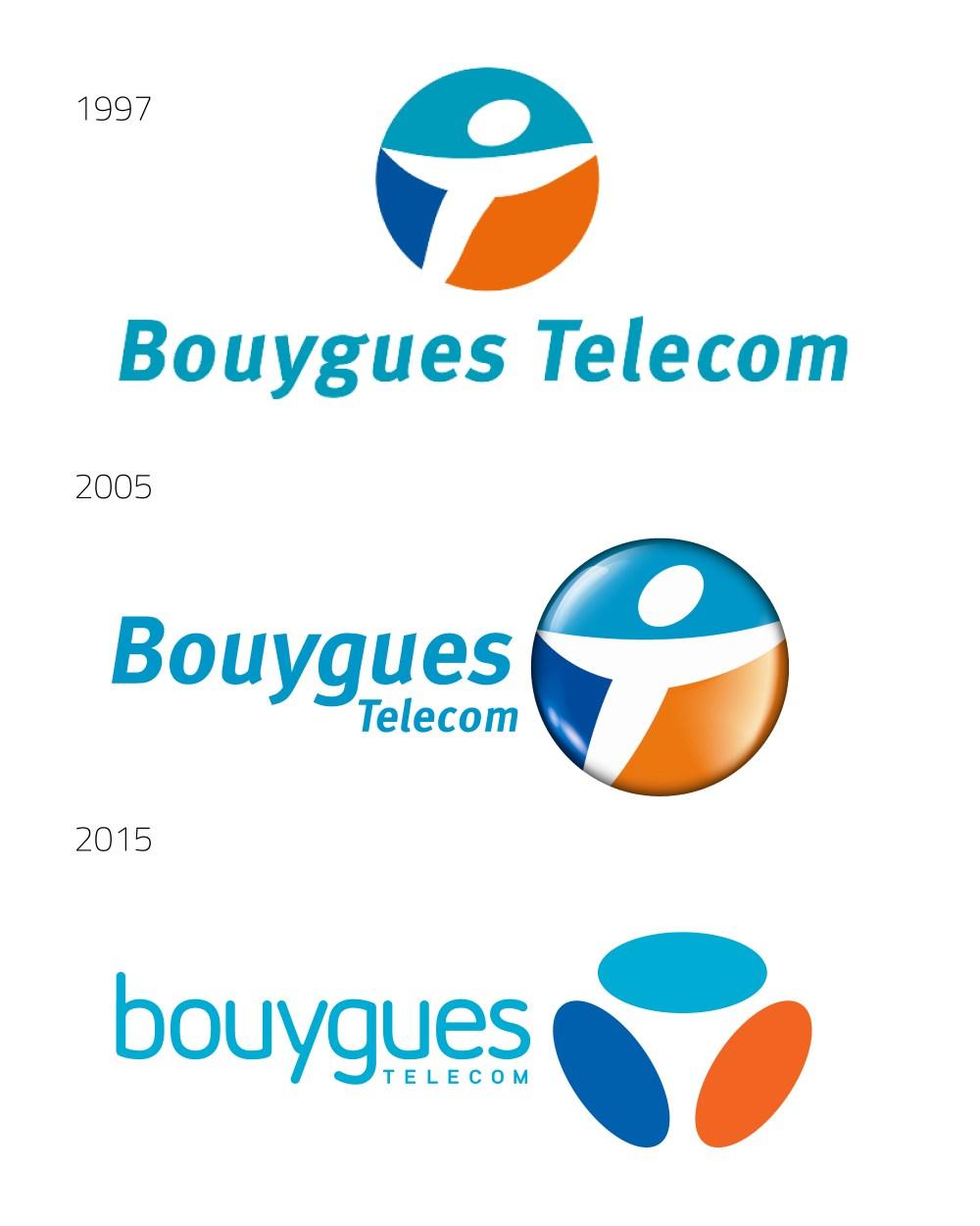 histoire-logo-bouygues