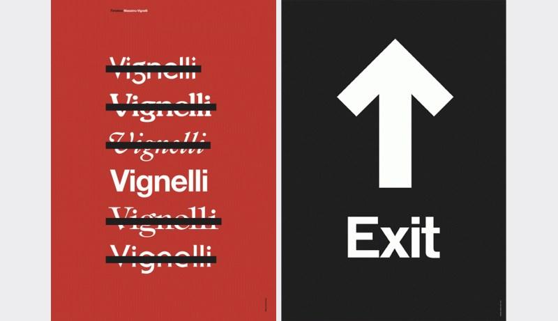 mario_eskenazi_markstudio_poster_vignelli