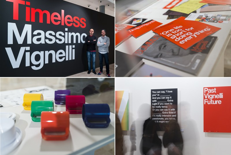 timeless_massimo_exhibition_4pictures_1