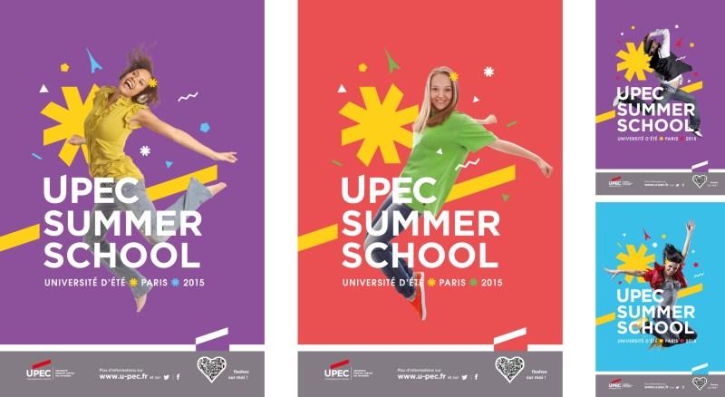 upec_summerschool_2014_affiche_recherches2