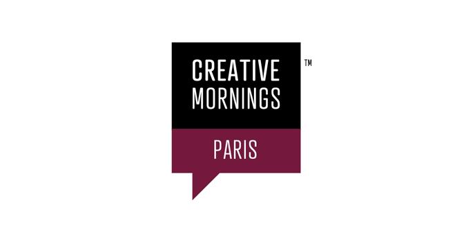 Creative-Mornings-Paris
