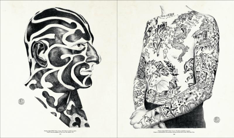 hey-tattoo-livre2