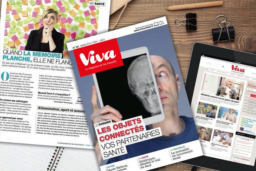 preview-viva-magazine
